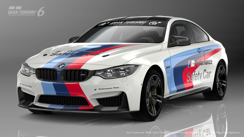 BMW-M4-M-Performance-Edition_73Front